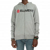 Element BLAZIN ZH GREY HEATHER