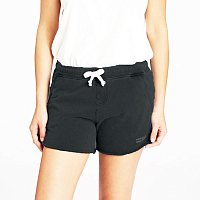 Billabong Essential Short BLACK
