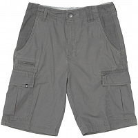 Billabong SCHEME CARGO GREY