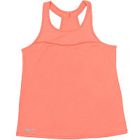 Roxy BETTY BEE TANK J KTTP SHELL PINK