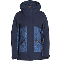 Billabong JARA NAVY