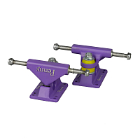 Penny Trucks PURPLE