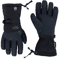 The North Face PATROL LG GLV TNF BLACK (JK3)
