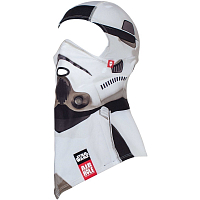 Airhole STAR WARS - B1 STORM TROOPER