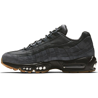 Nike AIR MAX 95 SE ANTHRACITE/ANTHRACITE-BLACK-BLACK