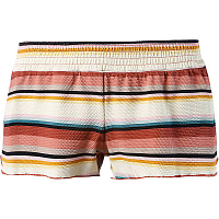 Billabong EASY DAZE VOLLEY MULTI