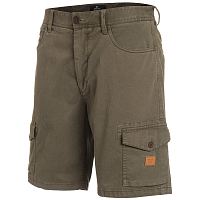 Rip Curl JOKER 19 CARGO Dark Green