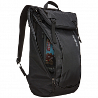 Thule Enroute Backpack ASPHALT