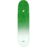 REAL SKATEBOARDS BRD WAVELENGTH ISHOD