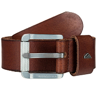 Quiksilver THE EVERYDAILY  M BLTS REDWOOD
