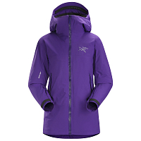 1b85c6b9d646 Купить куртки для сноуборда женские в интернет-магазине Траектория ...