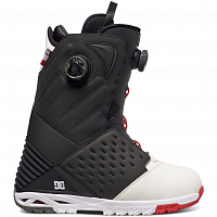 DC TORSTEIN HORGMO M BOAX BLACK/WHITE/RED