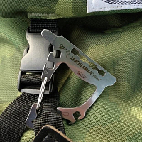 Leatherman RIME ASSORTED
