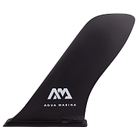 Aqua Marina Slide ASSORTED