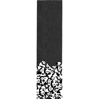 Enjoi PANDA ORGY GRIP TAPE BLACK