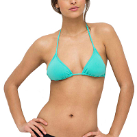 Billabong TRIANGLE SOL SEARC. JADE
