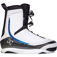 Ronix One Boot THROWBACK WHITE
