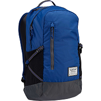 Burton PROSPECT PACK TRUE BLUE HONEYCOMB