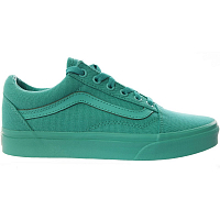 Vans OLD SKOOL (Mono) Bright Aqua