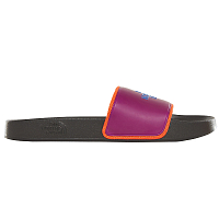 The North Face M BC SLIDE II TNF BLACK/AZTEC (BK9)