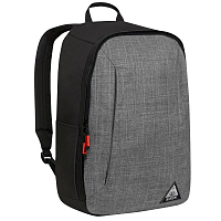 OGIO LEWIS PACK GRAY