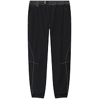 And Wander SCHOELLER 3XDRY STRETCH SARUEL PANTS BLACK