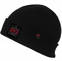 686 SLAYER BEANIE BLACK