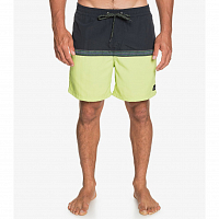 Quiksilver DSRPTVOLLEY17NB M JAMV BLACK