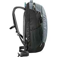 Deuter GIGA SL GRAPHITE/BLACK