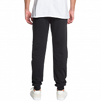 DC REBEL SL PANT M OTLR BLACK