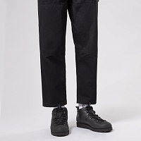 Native FITZSIMMONS CITYLITE JIFFY BLACK / JIFFY BLACK