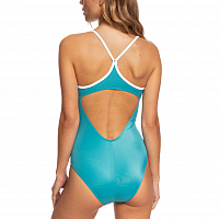 Roxy RX FIT SD B O P J PAGODA BLUE