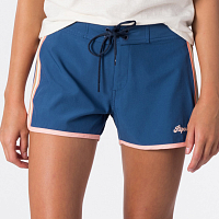 Rip Curl GIRL SURF REVIVAL BS DARK BLUE