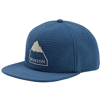 Burton TACKHOUSE HAT MOOD INDIGO