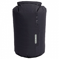 ORTLIEB Ultra Lightweight DRY BAG Ps10 BLACK