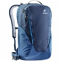 Deuter XV 2 NAVY/MIDNIGHT