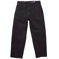 Volcom BILLOW PANT BLACK