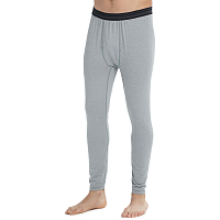 Burton MB LTWT PT GRAY HEATHER