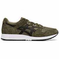 Asics LYTE CLASSIC MANTLE GREEN/BLACK