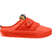 Nike OFFLINE TEAM ORANGE/TURF ORANGE-TEAM ORANGE