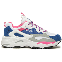 FILA RAY TRACER BLUE