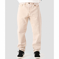 Carhartt WIP Newel Pant DUSTY H BROWN (WORN WASHED)