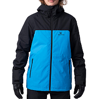 Rip Curl Enigma JKT SWEDISH BLUE