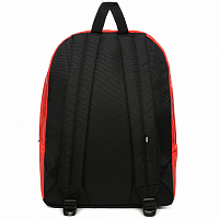 Vans DEANA III BACKPACK Paprika