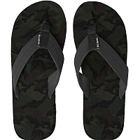 Billabong ALL DAY Theme CAMO