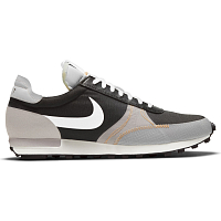 Nike DBREAK-TYPE SE BLACK/WHITE-GREY FOG-COLLEGE GREY