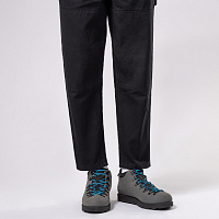 Native FITZSIMMONS CITYLITE SHALE GREY/ JIFFY BLACK