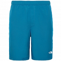 The North Face M CLASS V RAPIDS CRYSTAL TEAL (8EE)
