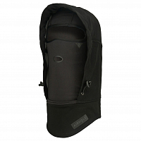 Airhole AIRHOOD BALACLAVA - SOFTSHELL COVERT
