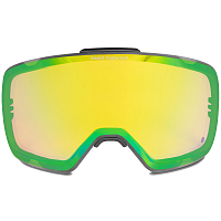 Sweet Protection INTERSTELLAR LENS BERYL YELLOW